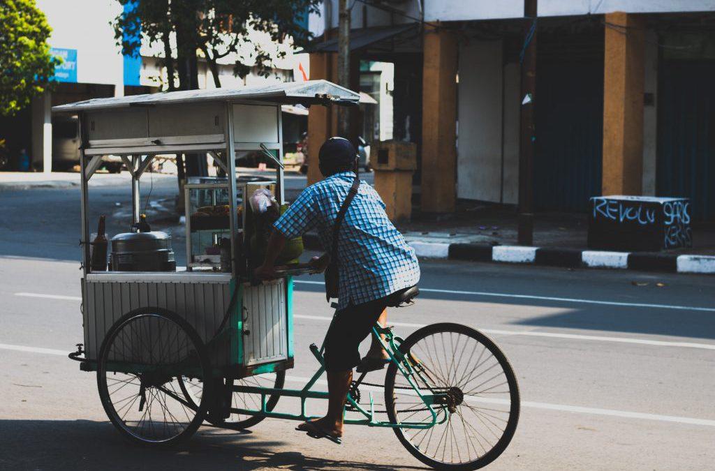 Foobike-rowery-do-gastronomii