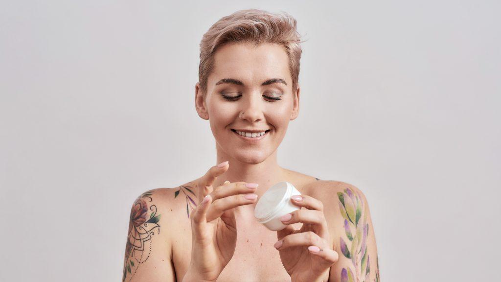 Neba-kremy-do-pielegnacji-tatuazu