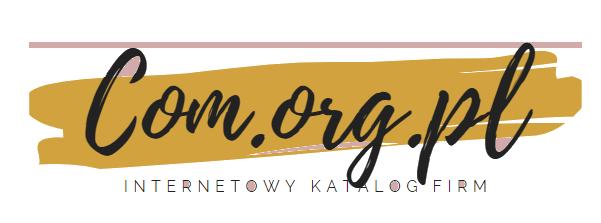 comorgpl logotyp